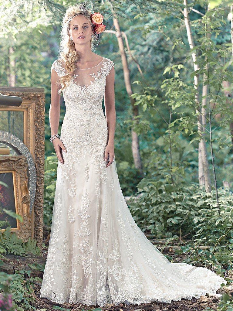 Maggie-Sottero-Wedding-Dress-Tami-6MN277-front.jpg