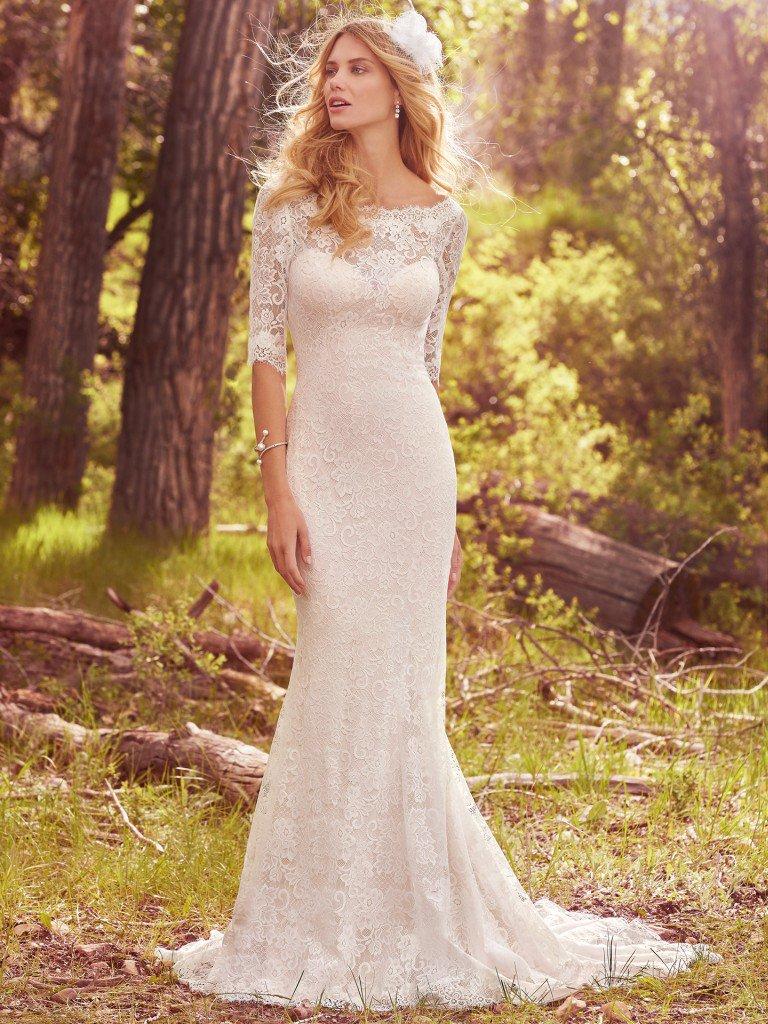 Maggie-Sottero-Wedding-Dress-Mckenzie-7MW346-Alt1.jpg