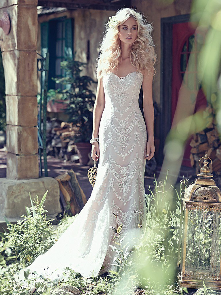 Maggie-Sottero-Wedding-Dress-Kirstie-6MS193-alt1.jpg