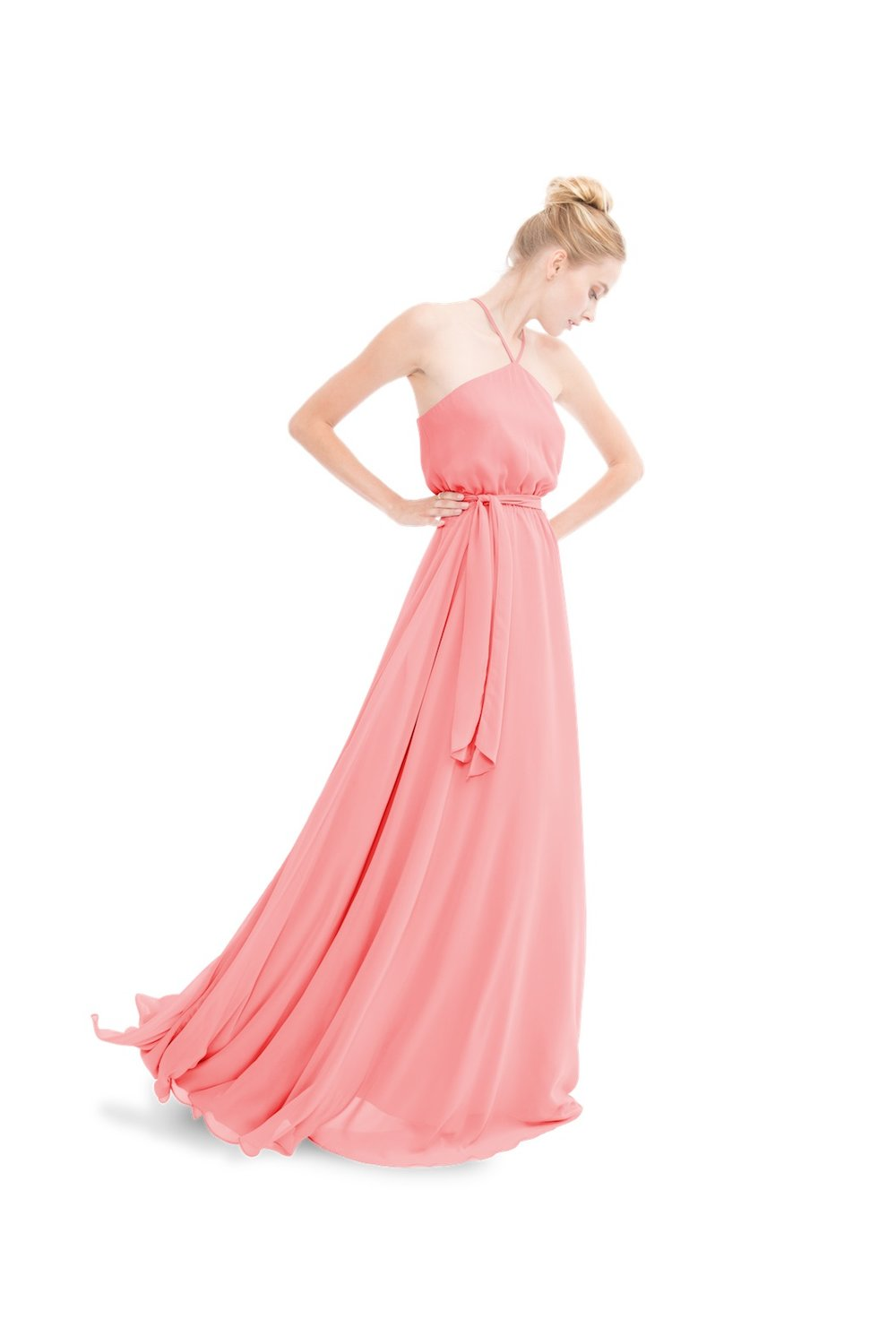 allison-long-chiffon_front-summertime.jpg