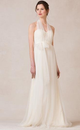 ce3373dbf69 annabelle-jenny-yoo-convertible-wedding-dress-convertible-dress-
