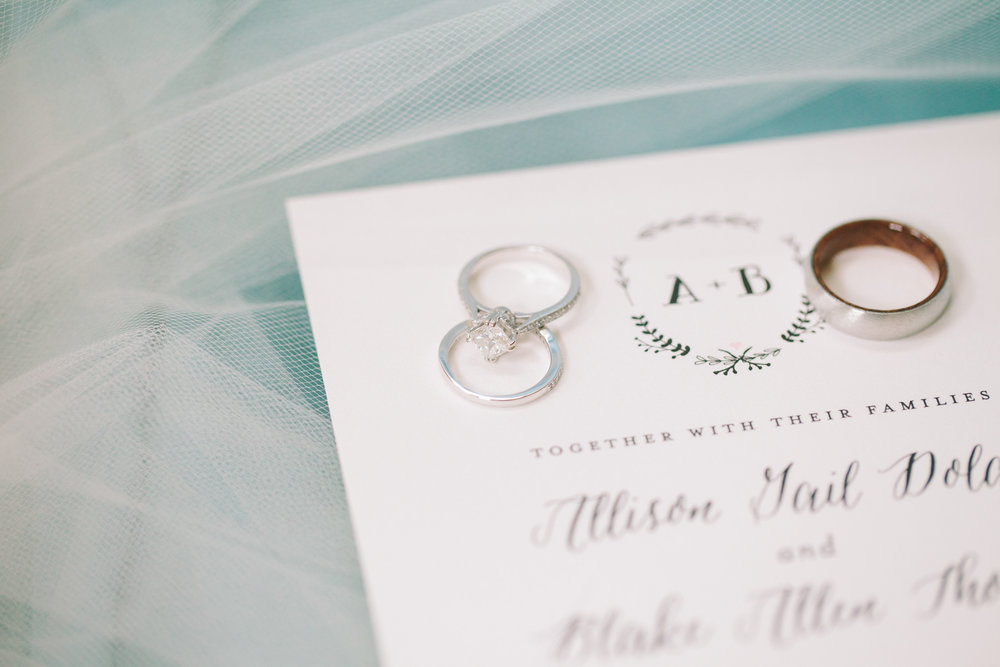 allison-blake-ivory-and-beau-bridal-boutique-savannah-wedding-planner-savannah-florist-jenna-davis-photography-cha-bella-wedding-warren-square-wedding-savannah-square-wedding-savannah-bridal-savannah-weddings-4.jpg