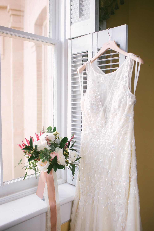 allison-blake-ivory-and-beau-bridal-boutique-savannah-wedding-planner-savannah-florist-jenna-davis-photography-cha-bella-wedding-warren-square-wedding-savannah-square-wedding-savannah-bridal-savannah-weddings-1.jpg