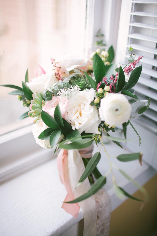 allison-blake-ivory-and-beau-bridal-boutique-savannah-wedding-planner-savannah-florist-jenna-davis-photography-cha-bella-wedding-warren-square-wedding-savannah-square-wedding-savannah-bridal-savannah-weddings-blush-wedding-2.jpg