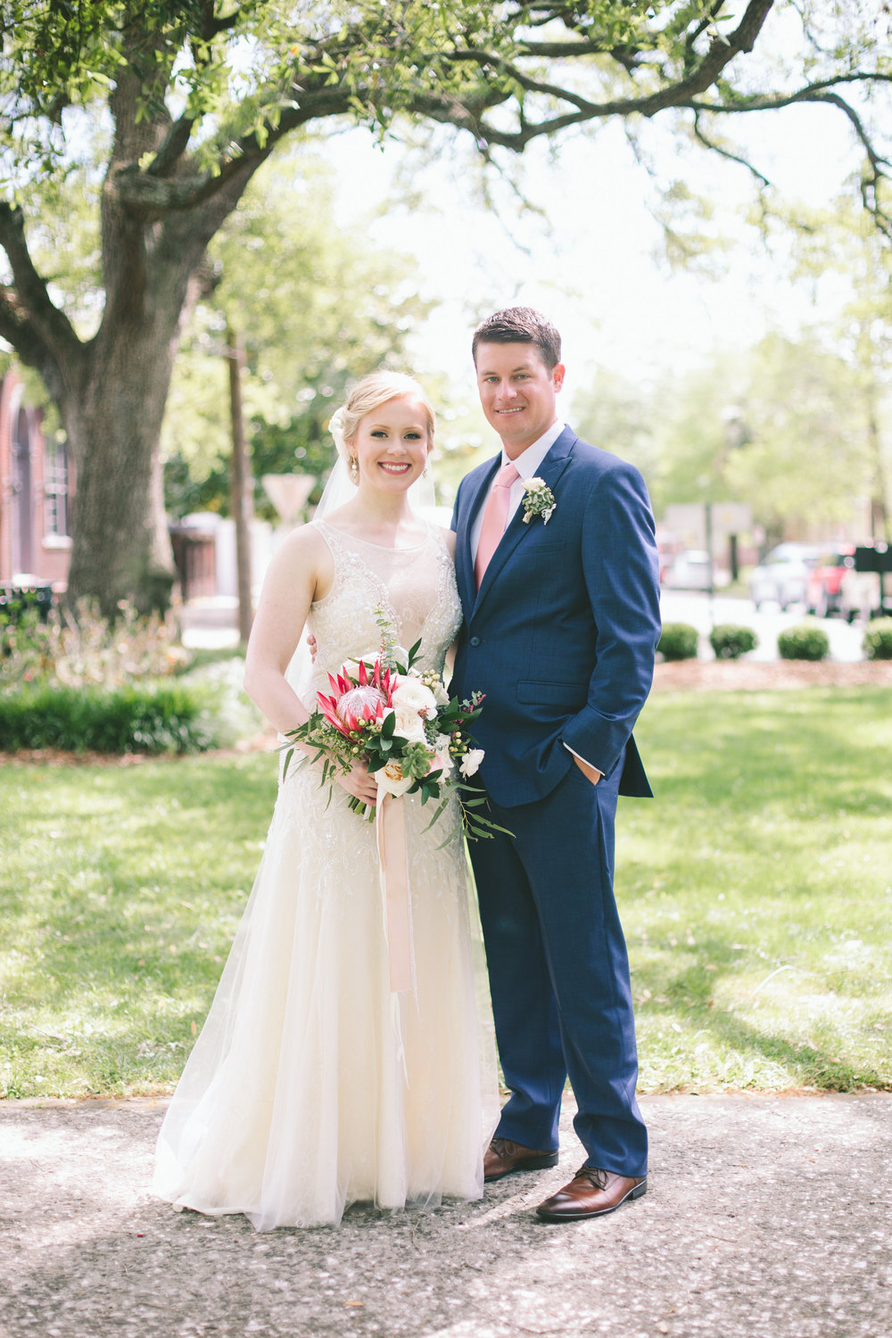allison-blake-ivory-and-beau-bridal-boutique-savannah-wedding-planner-savannah-florist-jenna-davis-photography-cha-bella-wedding-warren-square-wedding-savannah-square-wedding-savannah-bridal-savannah-weddings-gettin-ready-14.jpg