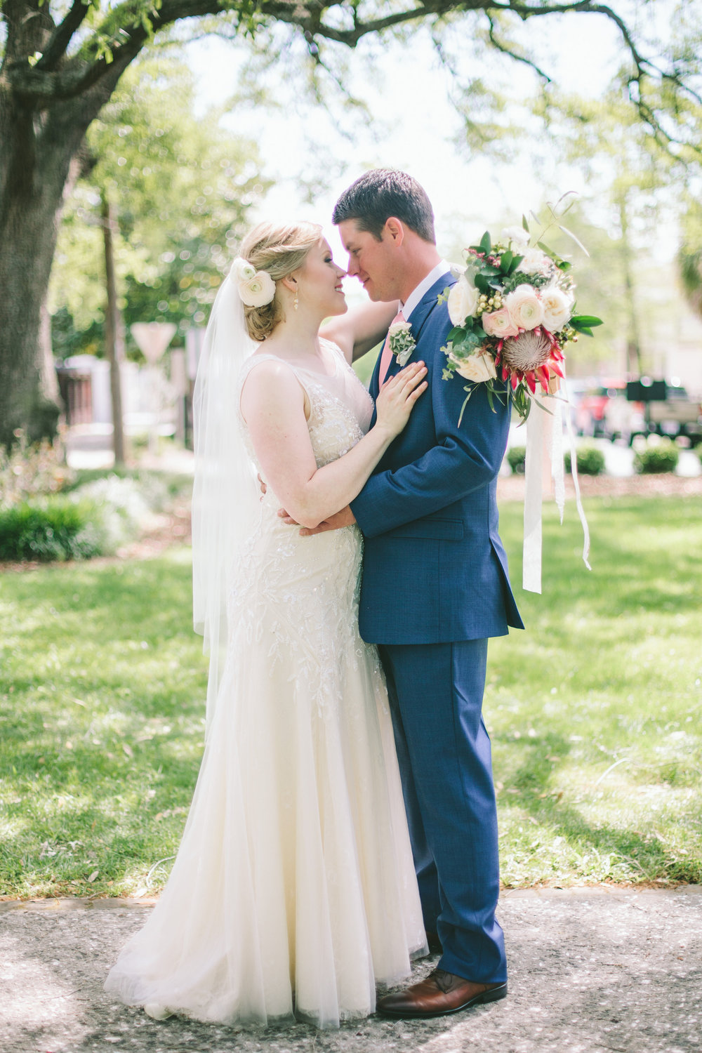 allison-blake-ivory-and-beau-bridal-boutique-savannah-wedding-planner-savannah-florist-jenna-davis-photography-cha-bella-wedding-warren-square-wedding-savannah-square-wedding-savannah-bridal-savannah-weddings-gettin-ready-16.jpg