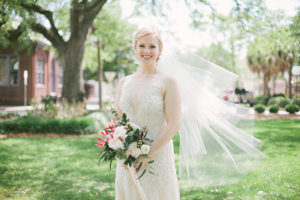 allison-blake-ivory-and-beau-bridal-boutique-savannah-wedding-planner-savannah-florist-jenna-davis-photography-cha-bella-wedding-warren-square-wedding-savannah-square-wedding-savannah-bridal-savannah-weddings-gettin-ready-18.jpg