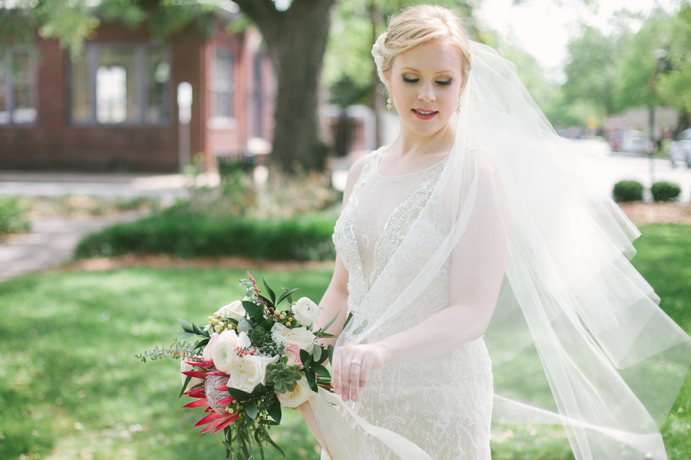 allison-blake-ivory-and-beau-bridal-boutique-savannah-wedding-planner-savannah-florist-jenna-davis-photography-cha-bella-wedding-warren-square-wedding-savannah-square-wedding-savannah-bridal-savannah-weddings-gettin-ready-19.jpg