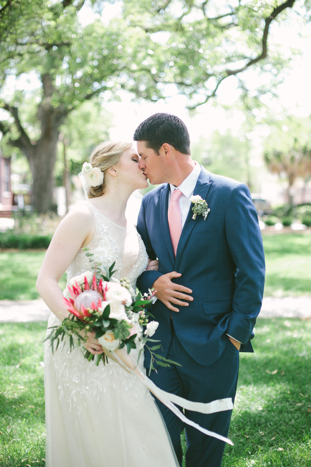 allison-blake-ivory-and-beau-bridal-boutique-savannah-wedding-planner-savannah-florist-jenna-davis-photography-cha-bella-wedding-warren-square-wedding-savannah-square-wedding-savannah-bridal-savannah-weddings-gettin-ready-20.jpg
