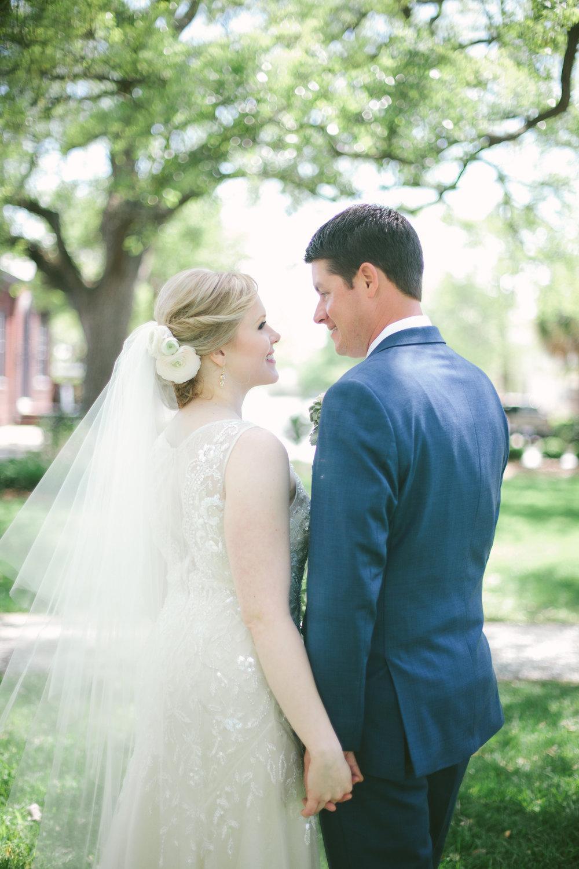 allison-blake-ivory-and-beau-bridal-boutique-savannah-wedding-planner-savannah-florist-jenna-davis-photography-cha-bella-wedding-warren-square-wedding-savannah-square-wedding-savannah-bridal-savannah-weddings-gettin-ready-21.jpg