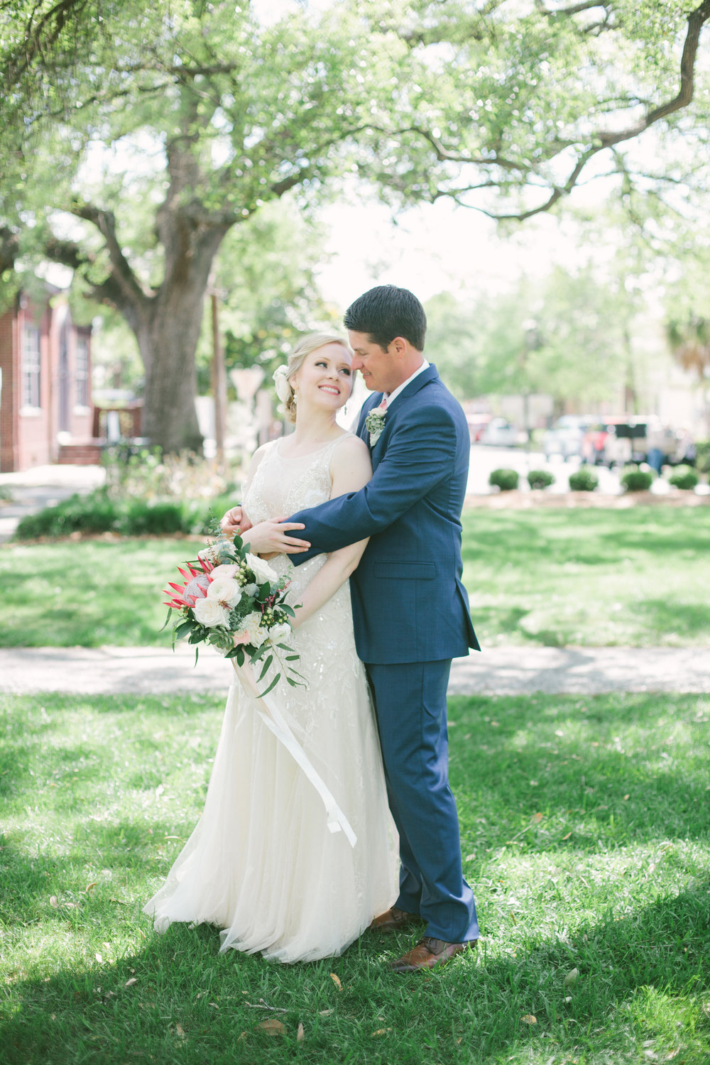 allison-blake-ivory-and-beau-bridal-boutique-savannah-wedding-planner-savannah-florist-jenna-davis-photography-cha-bella-wedding-warren-square-wedding-savannah-square-wedding-savannah-bridal-savannah-weddings-gettin-ready-22.jpg