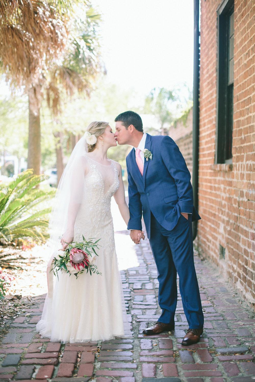 allison-blake-ivory-and-beau-bridal-boutique-savannah-wedding-planner-savannah-florist-jenna-davis-photography-cha-bella-wedding-warren-square-wedding-savannah-square-wedding-savannah-bridal-savannah-weddings-gettin-ready-24.jpg