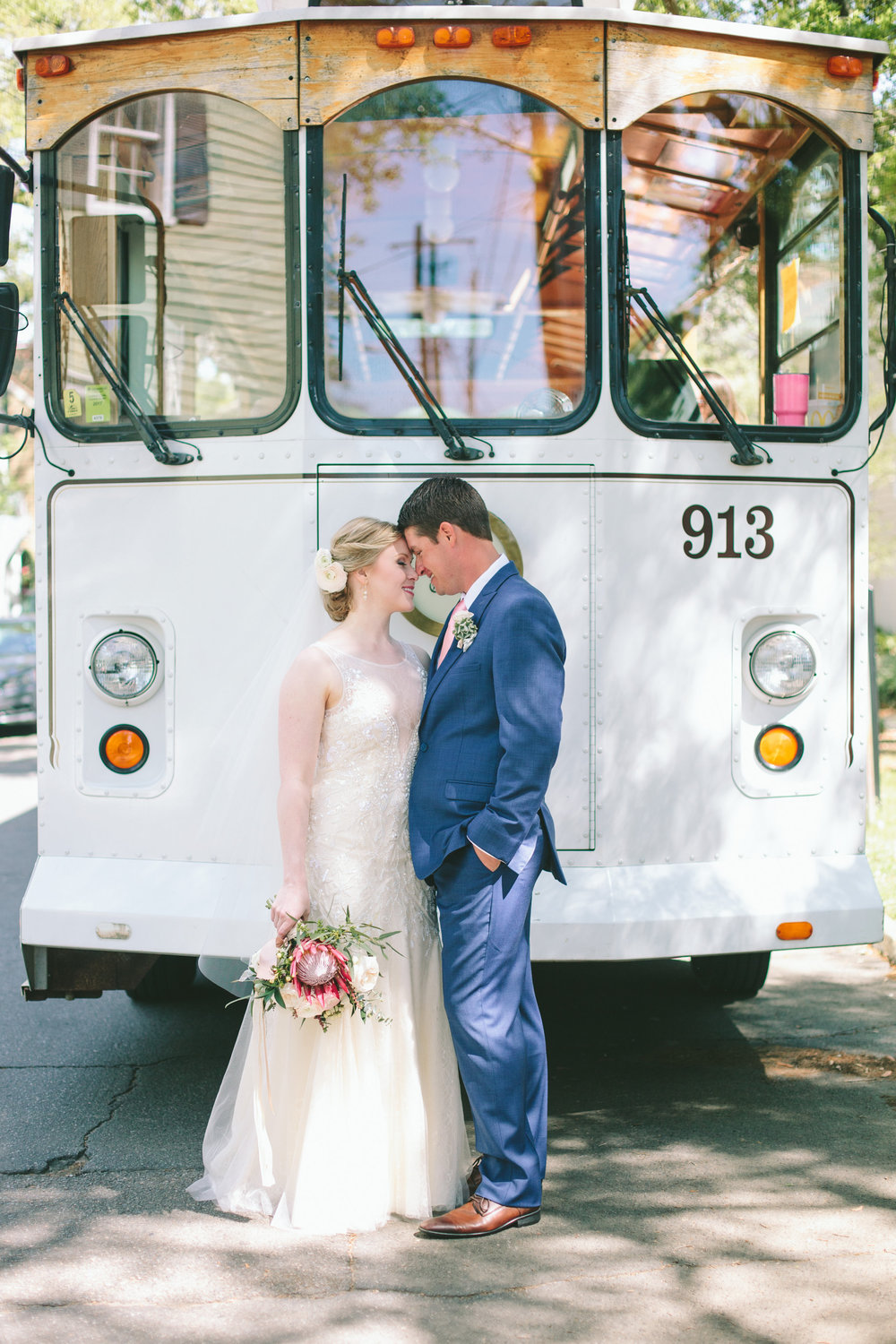 allison-blake-ivory-and-beau-bridal-boutique-savannah-wedding-planner-savannah-florist-jenna-davis-photography-cha-bella-wedding-warren-square-wedding-savannah-square-wedding-savannah-bridal-savannah-weddings-gettin-ready-25.jpg