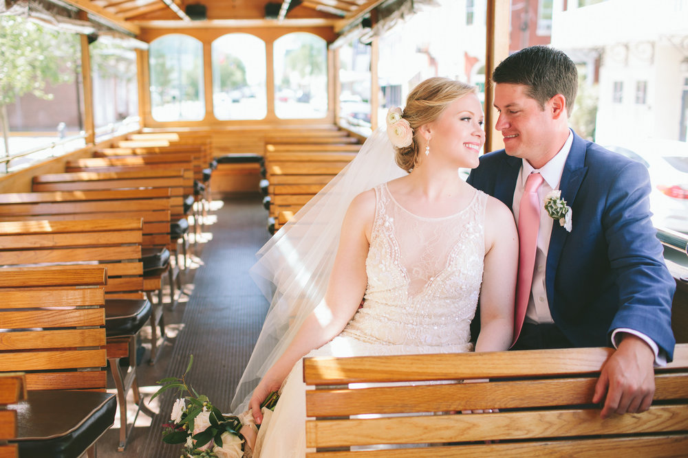 allison-blake-ivory-and-beau-bridal-boutique-savannah-wedding-planner-savannah-florist-jenna-davis-photography-cha-bella-wedding-warren-square-wedding-savannah-square-wedding-savannah-bridal-savannah-weddings-gettin-ready-26.jpg