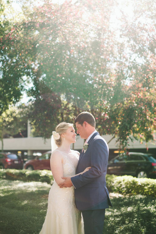 allison-blake-ivory-and-beau-bridal-boutique-savannah-wedding-planner-savannah-florist-jenna-davis-photography-cha-bella-wedding-warren-square-wedding-savannah-square-wedding-savannah-bridal-savannah-weddings-gettin-ready-27.jpg