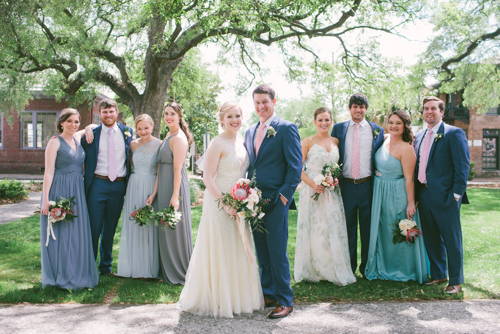 allison-blake-ivory-and-beau-bridal-boutique-savannah-wedding-planner-savannah-florist-jenna-davis-photography-cha-bella-wedding-warren-square-wedding-savannah-square-wedding-savannah-bridal-savannah-weddings-gettin-ready-29.jpg
