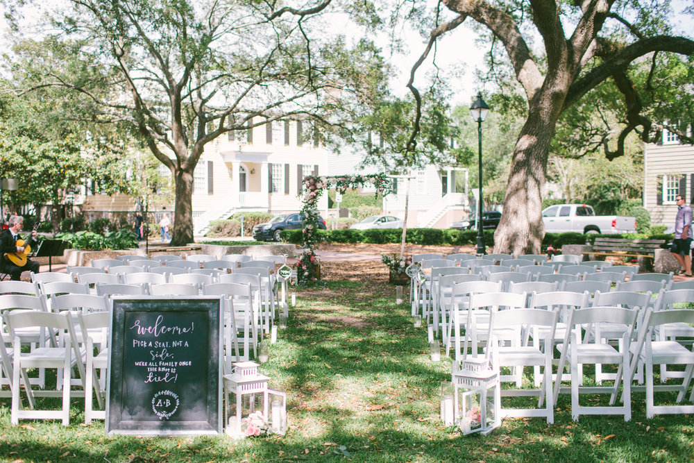 allison-blake-ivory-and-beau-bridal-boutique-savannah-wedding-planner-savannah-florist-jenna-davis-photography-cha-bella-wedding-warren-square-wedding-savannah-square-wedding-savannah-bridal-savannah-weddings-gettin-ready-34.jpg