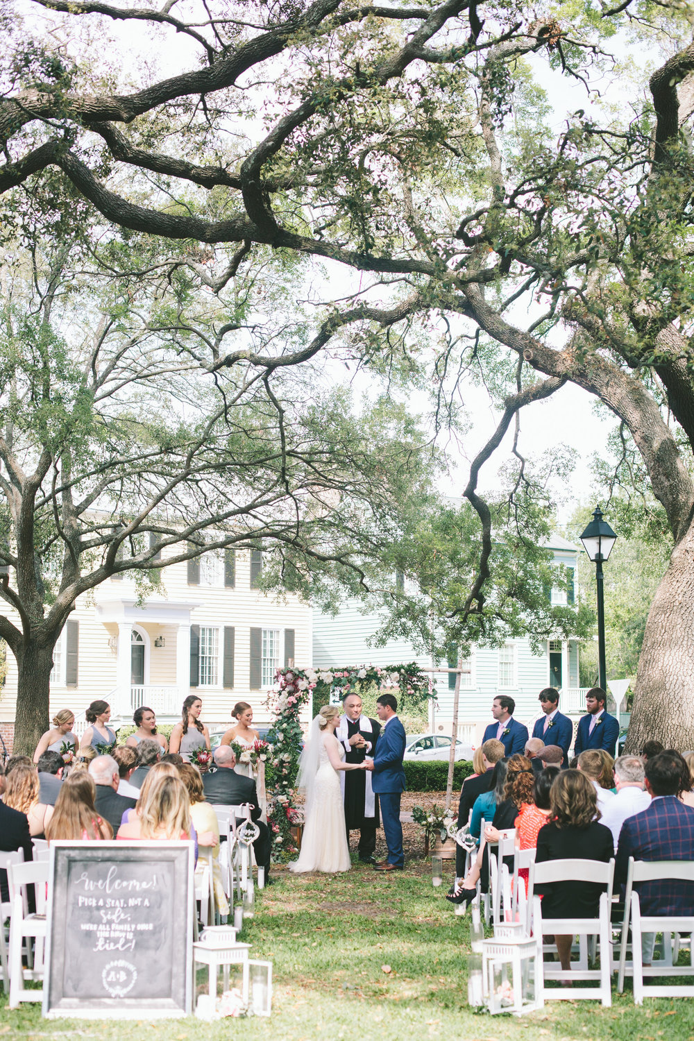 allison-blake-ivory-and-beau-bridal-boutique-savannah-wedding-planner-savannah-florist-jenna-davis-photography-cha-bella-wedding-warren-square-wedding-savannah-square-wedding-savannah-bridal-savannah-weddings-gettin-ready-37.jpg