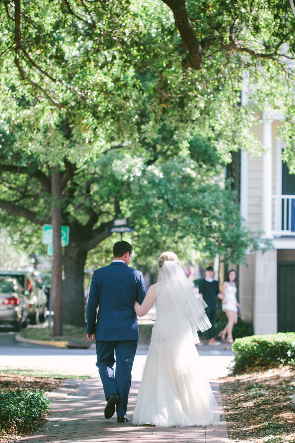 allison-blake-ivory-and-beau-bridal-boutique-savannah-wedding-planner-savannah-florist-jenna-davis-photography-cha-bella-wedding-warren-square-wedding-savannah-square-wedding-savannah-bridal-savannah-weddings-gettin-ready-39.jpg