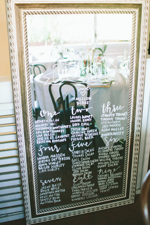 allison-blake-ivory-and-beau-bridal-boutique-savannah-wedding-planner-savannah-florist-jenna-davis-photography-cha-bella-wedding-warren-square-wedding-savannah-square-wedding-savannah-bridal-savannah-weddings-gettin-ready-42.jpg