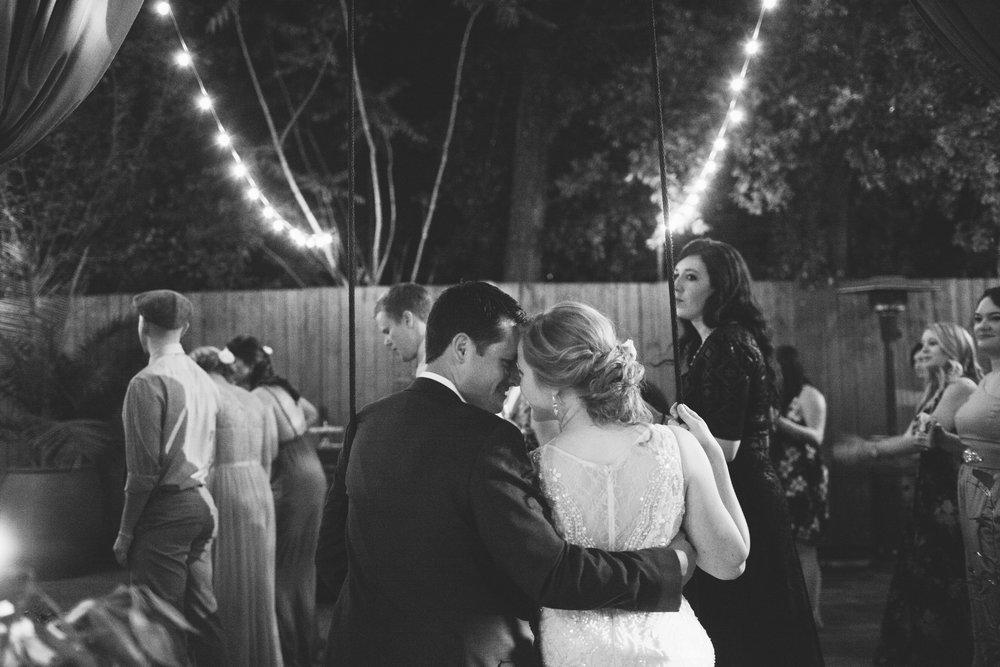 allison-blake-ivory-and-beau-bridal-boutique-savannah-wedding-planner-savannah-florist-jenna-davis-photography-cha-bella-wedding-warren-square-wedding-savannah-square-wedding-savannah-bridal-savannah-weddings-gettin-ready-56.jpg