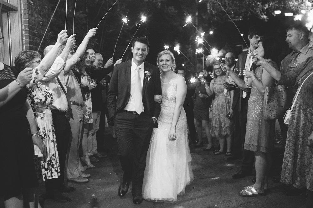 allison-blake-ivory-and-beau-bridal-boutique-savannah-wedding-planner-savannah-florist-jenna-davis-photography-cha-bella-wedding-warren-square-wedding-savannah-square-wedding-savannah-bridal-savannah-weddings-gettin-ready-58.jpg