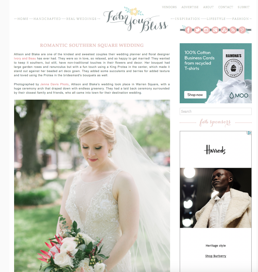 allison-blake-ivory-and-beau-bridal-boutique-savannah-wedding-planner-savannah-florist-jenna-davis-photography-cha-bella-wedding-warren-square-wedding-savannah-square-wedding-savannah-bridal-savannah-weddings-gettin-ready-00.png