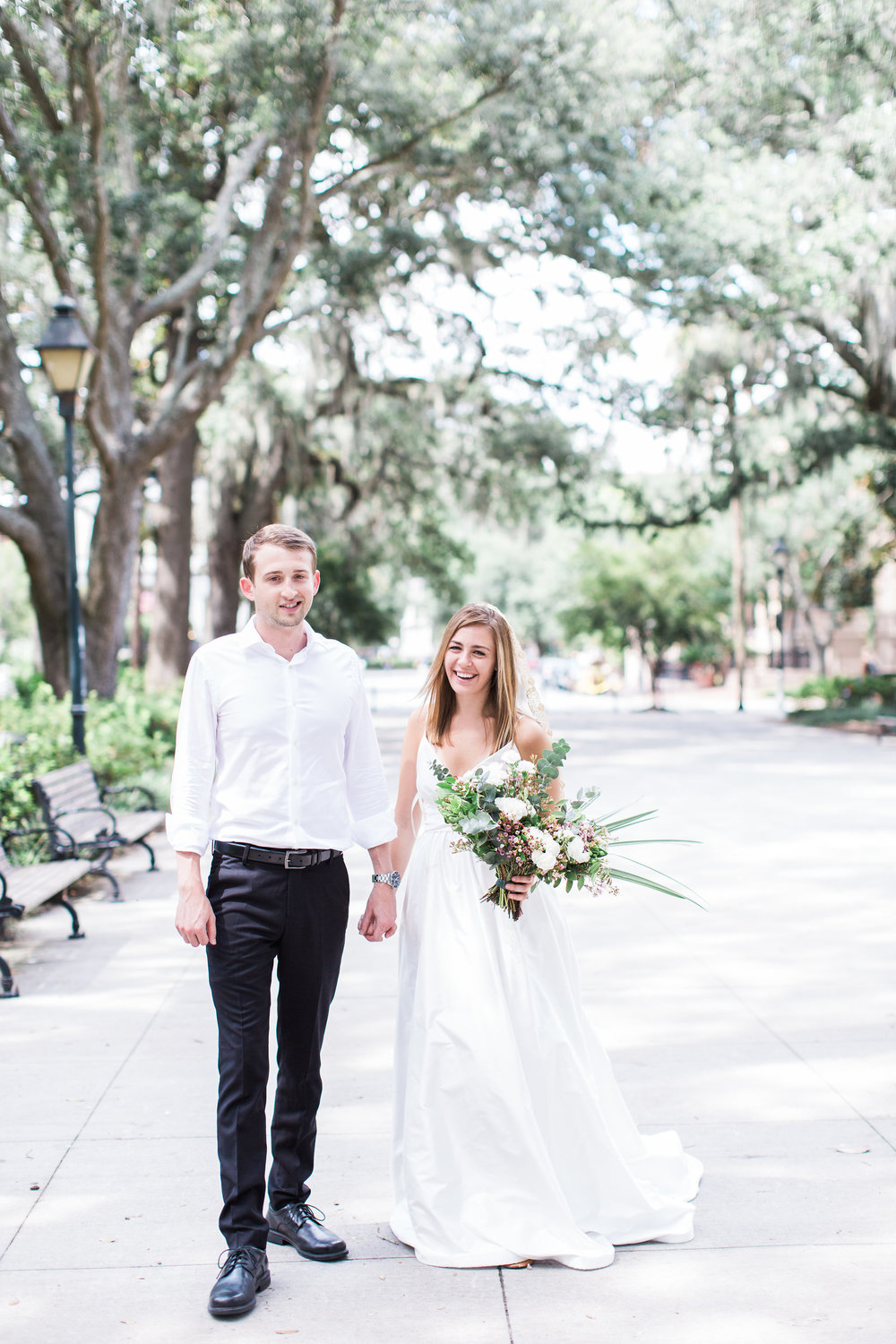 apt-b-photography-kate-mcdonald-mccants-forsyth-park-elopement-forsyth-fountain-rainy-wedding-day-savannah-florist-ivory-and-beau-bridal-boutique-savannah-wedding-gowns-savannah-weddings-savannah-wedding-planner-adele-amelia-gold-veil-2.jpg