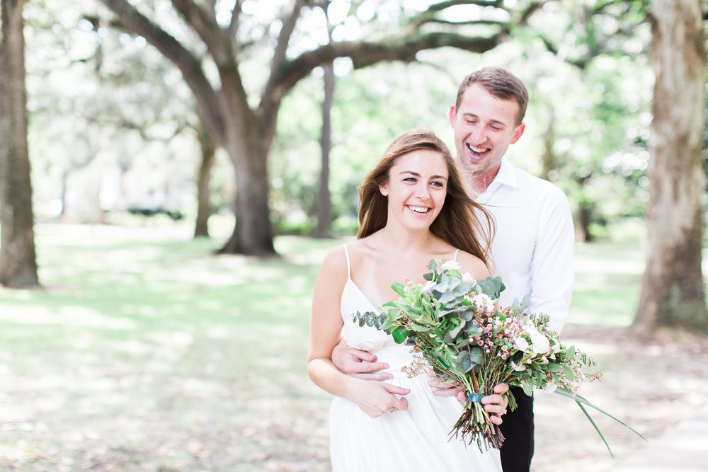apt-b-photography-kate-mcdonald-mccants-forsyth-park-elopement-forsyth-fountain-rainy-wedding-day-savannah-florist-ivory-and-beau-bridal-boutique-savannah-wedding-gowns-savannah-weddings-savannah-wedding-planner-adele-amelia-gold-veil-3.jpg