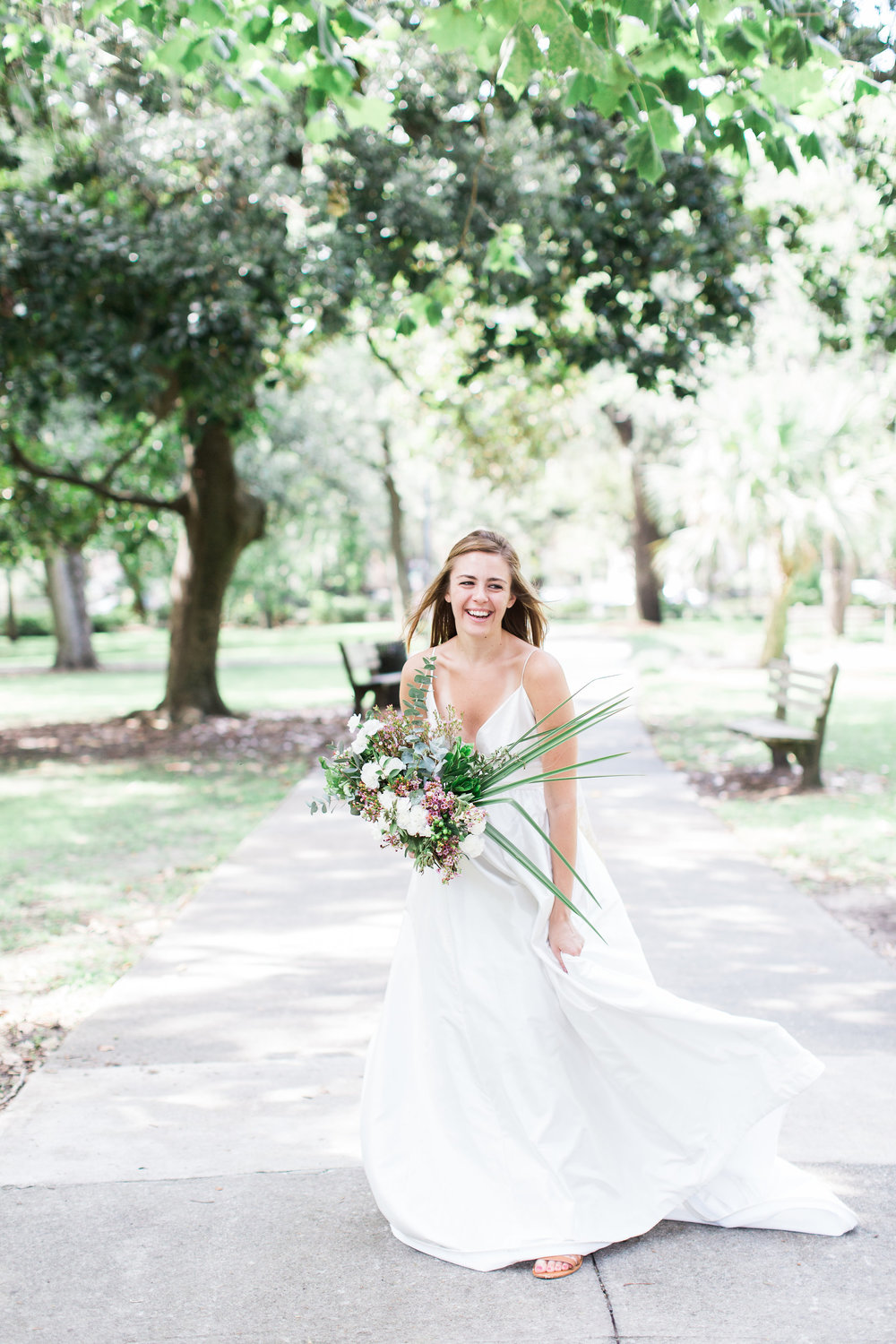 apt-b-photography-kate-mcdonald-mccants-forsyth-park-elopement-forsyth-fountain-rainy-wedding-day-savannah-florist-ivory-and-beau-bridal-boutique-savannah-wedding-gowns-savannah-weddings-savannah-wedding-planner-adele-amelia-gold-veil-5.jpg