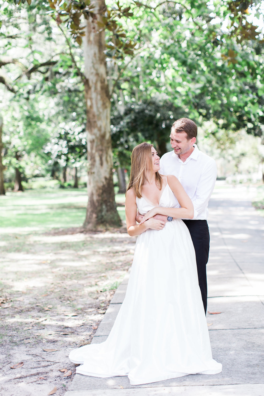 apt-b-photography-kate-mcdonald-mccants-forsyth-park-elopement-forsyth-fountain-rainy-wedding-day-savannah-florist-ivory-and-beau-bridal-boutique-savannah-wedding-gowns-savannah-weddings-savannah-wedding-planner-adele-amelia-gold-veil-4.jpg