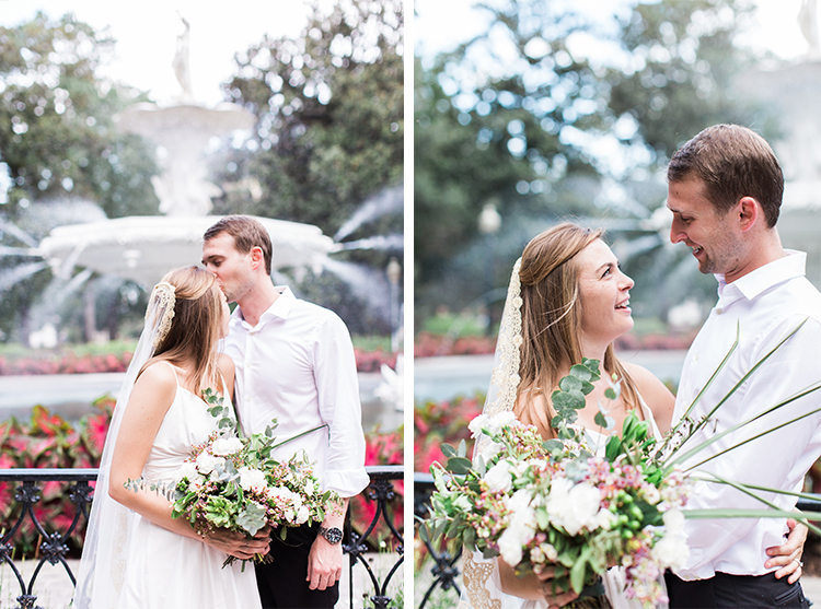 apt-b-photography-kate-mcdonald-mccants-forsyth-park-elopement-forsyth-fountain-rainy-wedding-day-savannah-florist-ivory-and-beau-bridal-boutique-savannah-wedding-gowns-savannah-weddings-savannah-wedding-planner-adele-amelia-gold-veil-8.jpg
