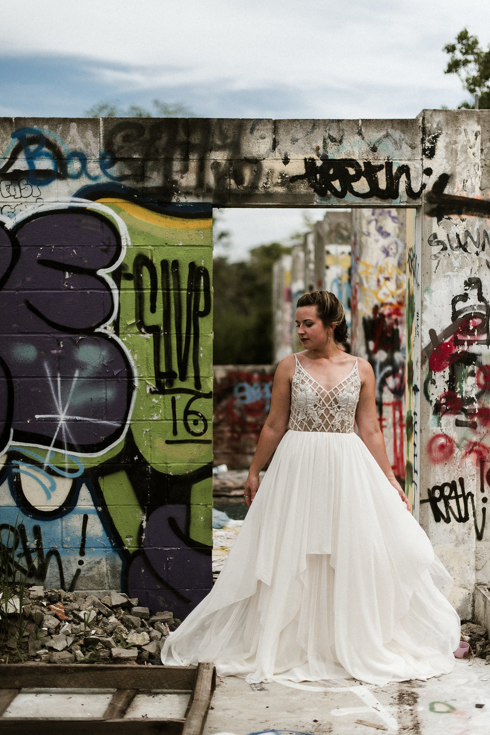 Savannah-Stonehenge-lauren-imus-photography-savannah-wedding-photographer-blush-by-hayley-paige-honeycomb-ivory-and-beau-bridal-boutique-savannah-wedding-dresses-savannah-bridal-boutique-savannah-wedding-planner-savannah-florist-graffiti-wedding-1.jpg