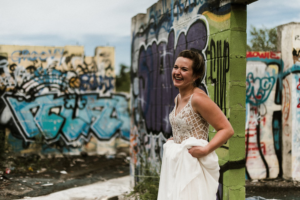 Savannah-Stonehenge-lauren-imus-photography-savannah-wedding-photographer-blush-by-hayley-paige-honeycomb-ivory-and-beau-bridal-boutique-savannah-wedding-dresses-savannah-bridal-boutique-savannah-wedding-planner-savannah-florist-graffiti-wedding-4.jpg
