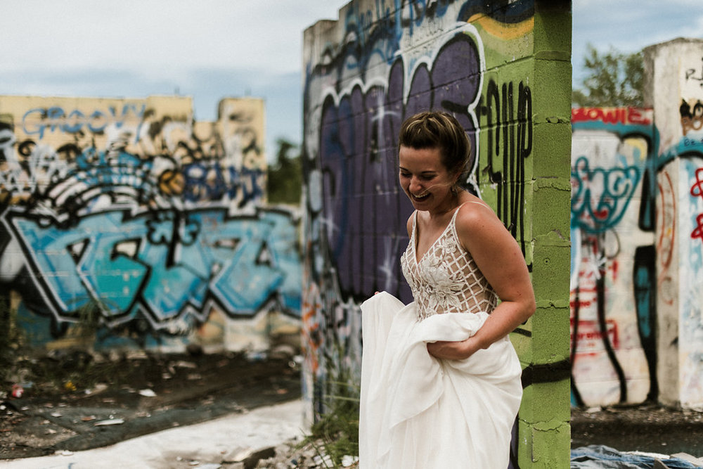 Savannah-Stonehenge-lauren-imus-photography-savannah-wedding-photographer-blush-by-hayley-paige-honeycomb-ivory-and-beau-bridal-boutique-savannah-wedding-dresses-savannah-bridal-boutique-savannah-wedding-planner-savannah-florist-graffiti-wedding-6.jpg