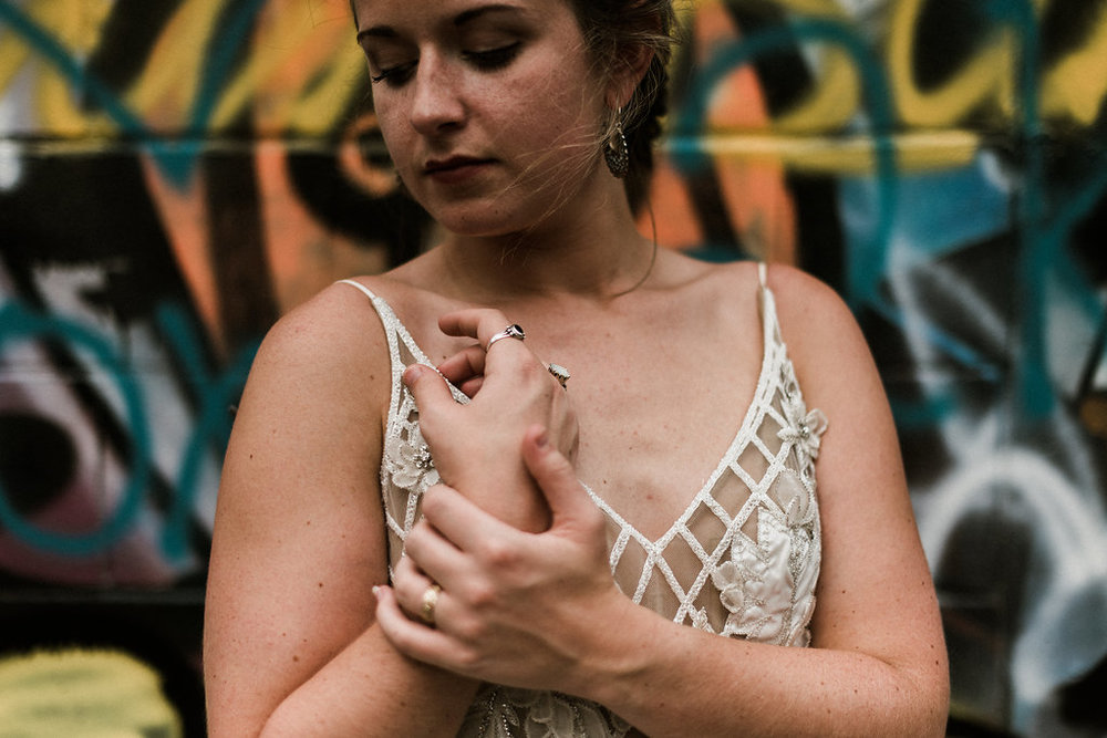 Savannah-Stonehenge-lauren-imus-photography-savannah-wedding-photographer-blush-by-hayley-paige-honeycomb-ivory-and-beau-bridal-boutique-savannah-wedding-dresses-savannah-bridal-boutique-savannah-wedding-planner-savannah-florist-graffiti-wedding-5.jpg