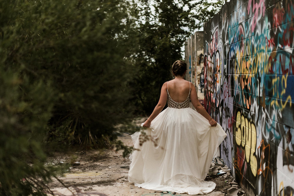 Savannah-Stonehenge-lauren-imus-photography-savannah-wedding-photographer-blush-by-hayley-paige-honeycomb-ivory-and-beau-bridal-boutique-savannah-wedding-dresses-savannah-bridal-boutique-savannah-wedding-planner-savannah-florist-graffiti-wedding-8.jpg