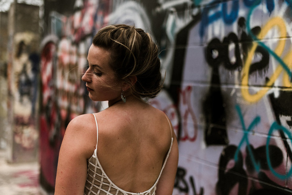 Savannah-Stonehenge-lauren-imus-photography-savannah-wedding-photographer-blush-by-hayley-paige-honeycomb-ivory-and-beau-bridal-boutique-savannah-wedding-dresses-savannah-bridal-boutique-savannah-wedding-planner-savannah-florist-graffiti-wedding-12.jpg