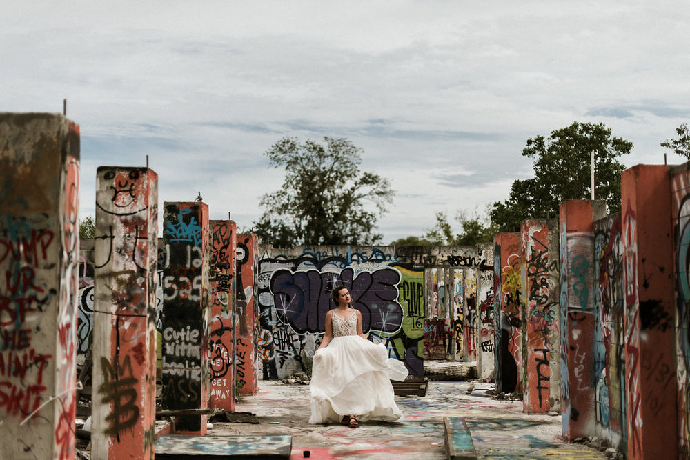 Savannah-Stonehenge-lauren-imus-photography-savannah-wedding-photographer-blush-by-hayley-paige-honeycomb-ivory-and-beau-bridal-boutique-savannah-wedding-dresses-savannah-bridal-boutique-savannah-wedding-planner-savannah-florist-graffiti-wedding-19.jpg