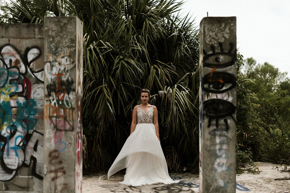 Savannah-Stonehenge-lauren-imus-photography-savannah-wedding-photographer-blush-by-hayley-paige-honeycomb-ivory-and-beau-bridal-boutique-savannah-wedding-dresses-savannah-bridal-boutique-savannah-wedding-planner-savannah-florist-graffiti-wedding-20.jpg