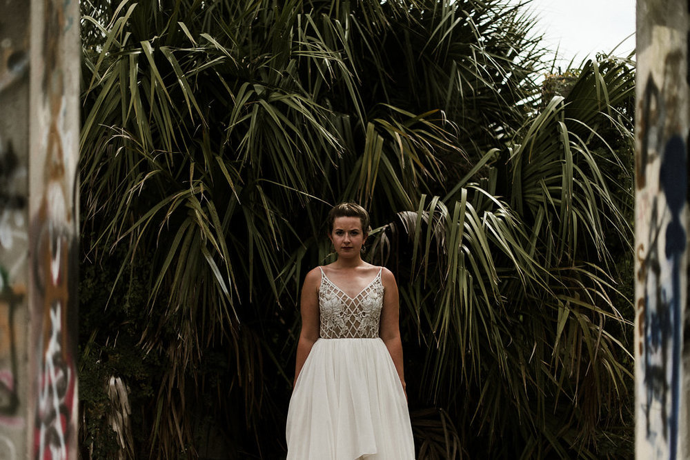 Savannah-Stonehenge-lauren-imus-photography-savannah-wedding-photographer-blush-by-hayley-paige-honeycomb-ivory-and-beau-bridal-boutique-savannah-wedding-dresses-savannah-bridal-boutique-savannah-wedding-planner-savannah-florist-graffiti-wedding-21.jpg