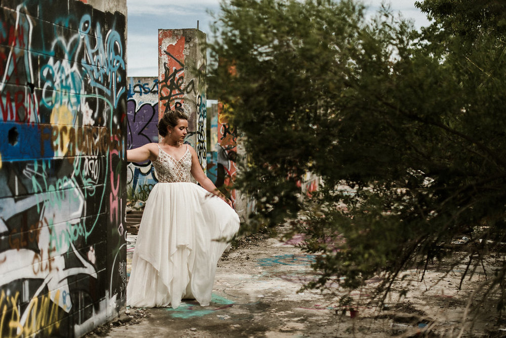 Savannah-Stonehenge-lauren-imus-photography-savannah-wedding-photographer-blush-by-hayley-paige-honeycomb-ivory-and-beau-bridal-boutique-savannah-wedding-dresses-savannah-bridal-boutique-savannah-wedding-planner-savannah-florist-graffiti-wedding-22.jpg