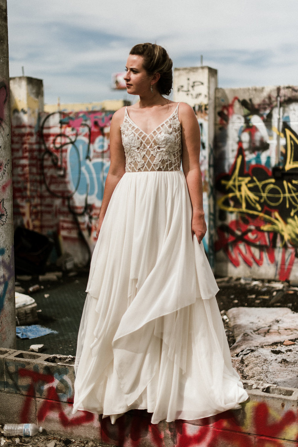 Savannah-Stonehenge-lauren-imus-photography-savannah-wedding-photographer-blush-by-hayley-paige-honeycomb-ivory-and-beau-bridal-boutique-savannah-wedding-dresses-savannah-bridal-boutique-savannah-wedding-planner-savannah-florist-graffiti-wedding-25.jpg