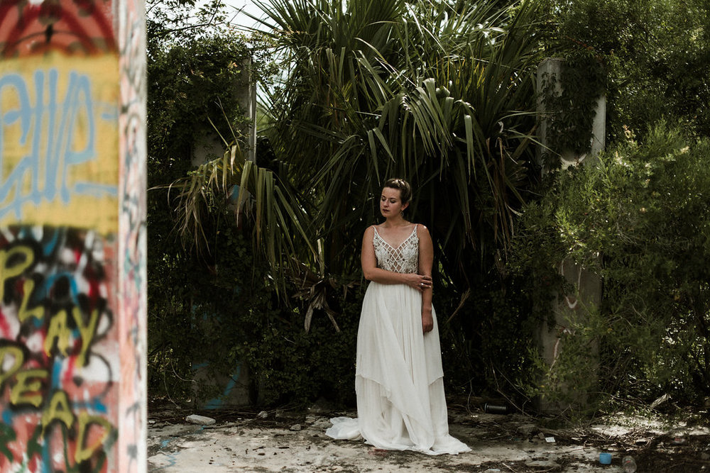 Savannah-Stonehenge-lauren-imus-photography-savannah-wedding-photographer-blush-by-hayley-paige-honeycomb-ivory-and-beau-bridal-boutique-savannah-wedding-dresses-savannah-bridal-boutique-savannah-wedding-planner-savannah-florist-graffiti-wedding-34.jpg
