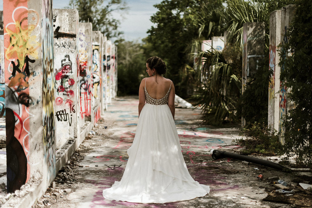 Savannah-Stonehenge-lauren-imus-photography-savannah-wedding-photographer-blush-by-hayley-paige-honeycomb-ivory-and-beau-bridal-boutique-savannah-wedding-dresses-savannah-bridal-boutique-savannah-wedding-planner-savannah-florist-graffiti-wedding-37.jpg