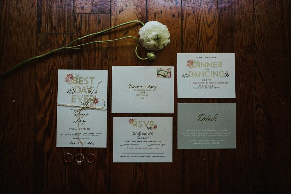 deanna-larry-meghan-melia-forsyth-fountain-wedding-charles-h-morris-center-wedding-savannah-wedding-planner-savannah-florist-savannah-wedding-design-savannah-bridal-boutique-ivory-and-beau-bridal-boutique-2.jpg
