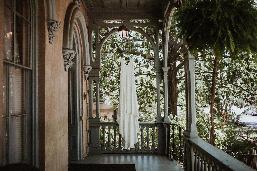 deanna-larry-meghan-melia-forsyth-fountain-wedding-charles-h-morris-center-wedding-savannah-wedding-planner-savannah-florist-savannah-wedding-design-savannah-bridal-boutique-ivory-and-beau-bridal-boutique-1.jpg