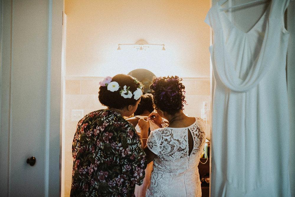 deanna-larry-meghan-melia-forsyth-fountain-wedding-charles-h-morris-center-wedding-savannah-wedding-planner-savannah-florist-savannah-wedding-design-savannah-bridal-boutique-ivory-and-beau-bridal-boutique-7.jpg