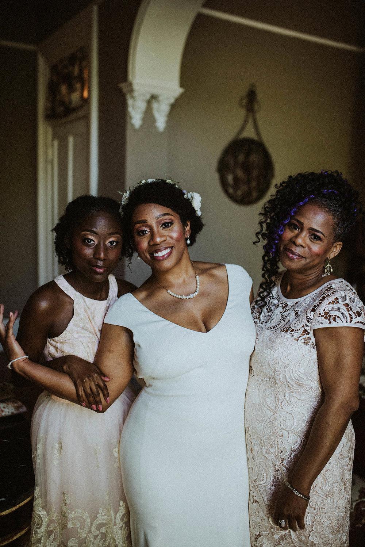 deanna-larry-meghan-melia-forsyth-fountain-wedding-charles-h-morris-center-wedding-savannah-wedding-planner-savannah-florist-savannah-wedding-design-savannah-bridal-boutique-ivory-and-beau-bridal-boutique-10.jpg