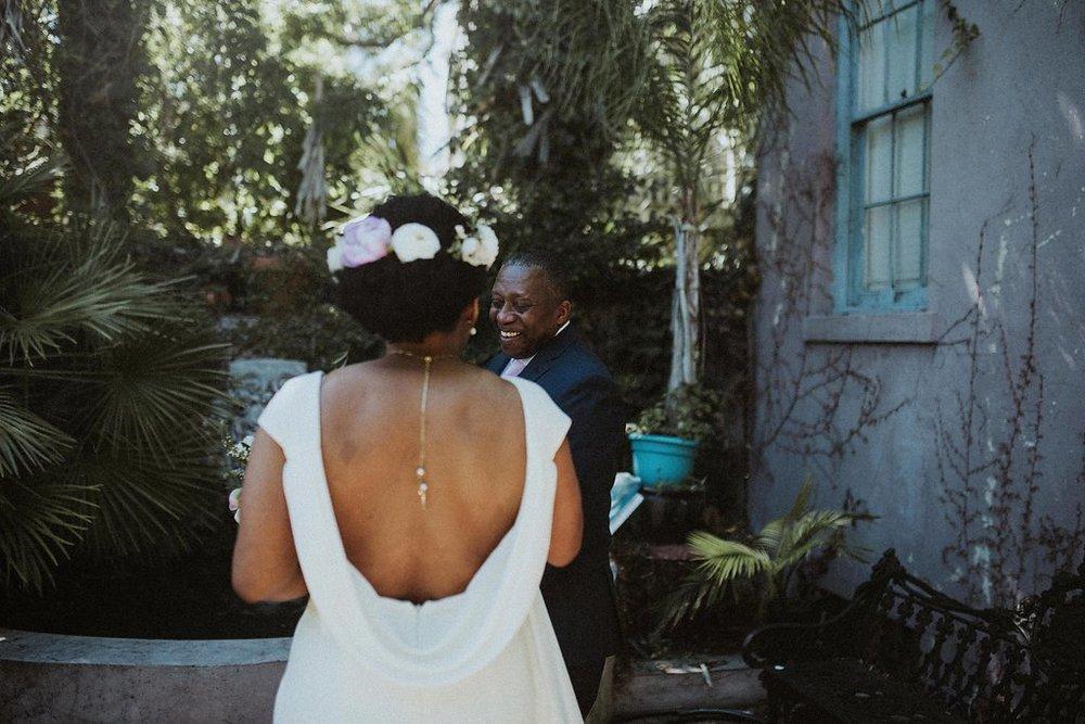 deanna-larry-meghan-melia-forsyth-fountain-wedding-charles-h-morris-center-wedding-savannah-wedding-planner-savannah-florist-savannah-wedding-design-savannah-bridal-boutique-ivory-and-beau-bridal-boutique-15.jpg